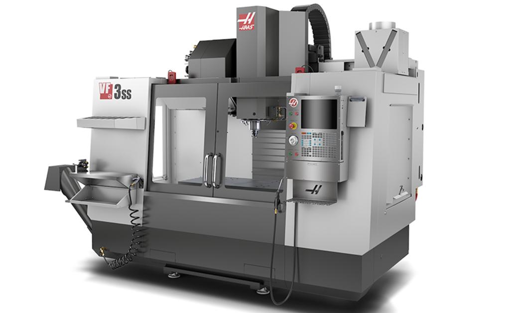 D&D Enterprises of Greensboro, Inc. cnc machining